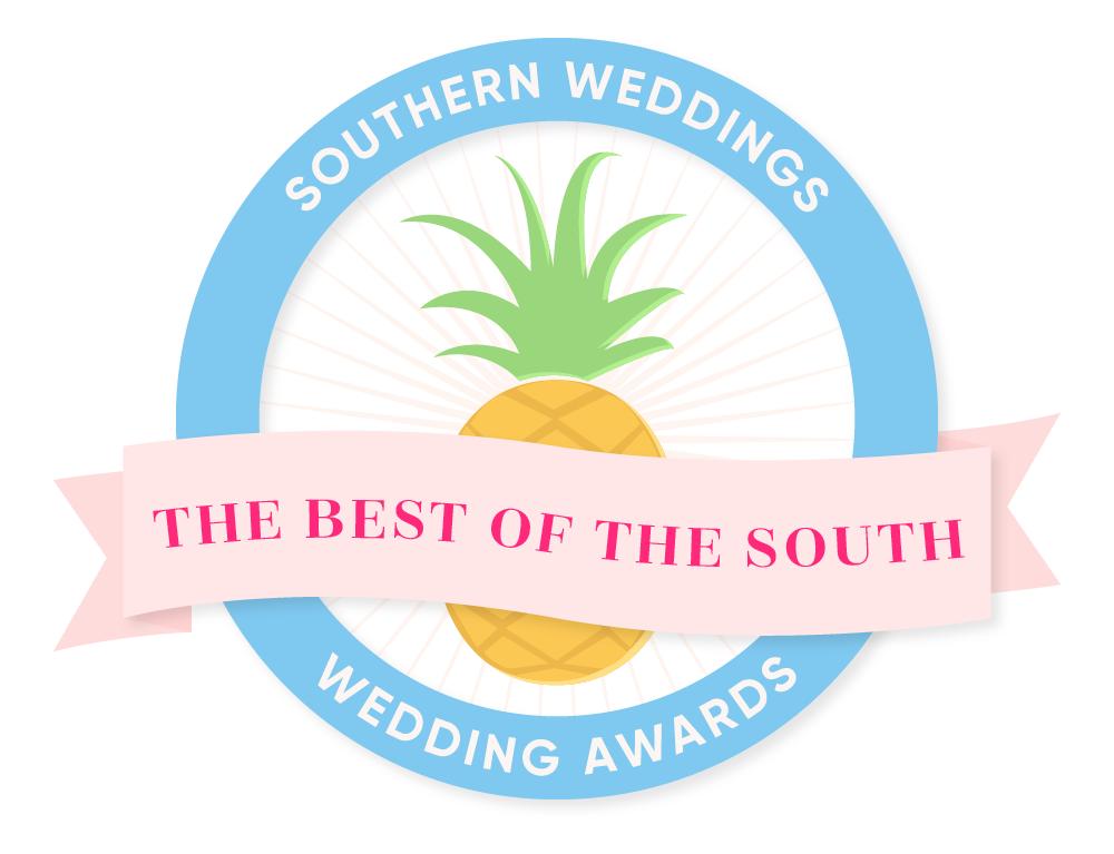 Southern-Weddings-summerfield-farms