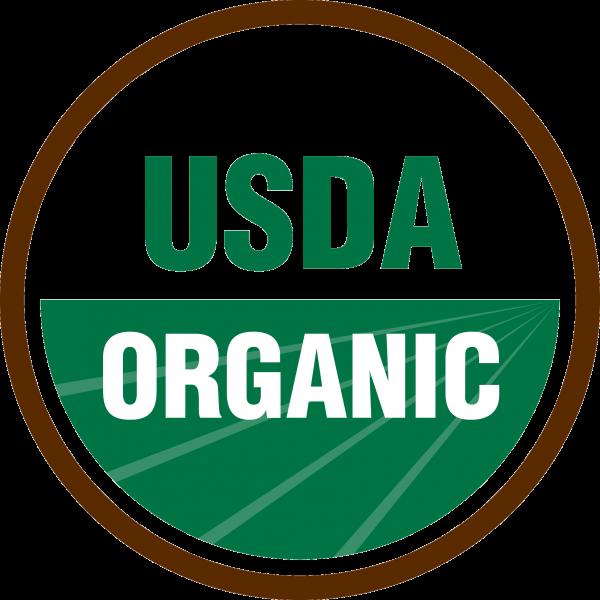usda-organic-garden