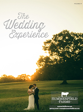 Event Venue Summerfield Farms Nc Barn Weddings Corporate Events